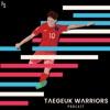 Taegeuk Warriors Podcast artwork