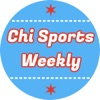 Chi Sports Weekly artwork