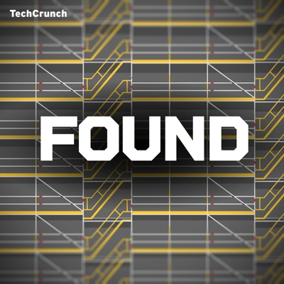 Found:Darrell Etherington, Yashad Kulkarni, Jordan Crook, TechCrunch, Grace Mendenhall