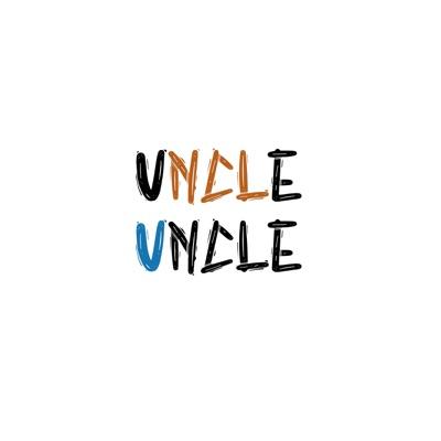 Uncle Uncle Podcast
