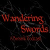 Wandering Swords artwork