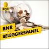 BNR Beleggerspanel   BNR