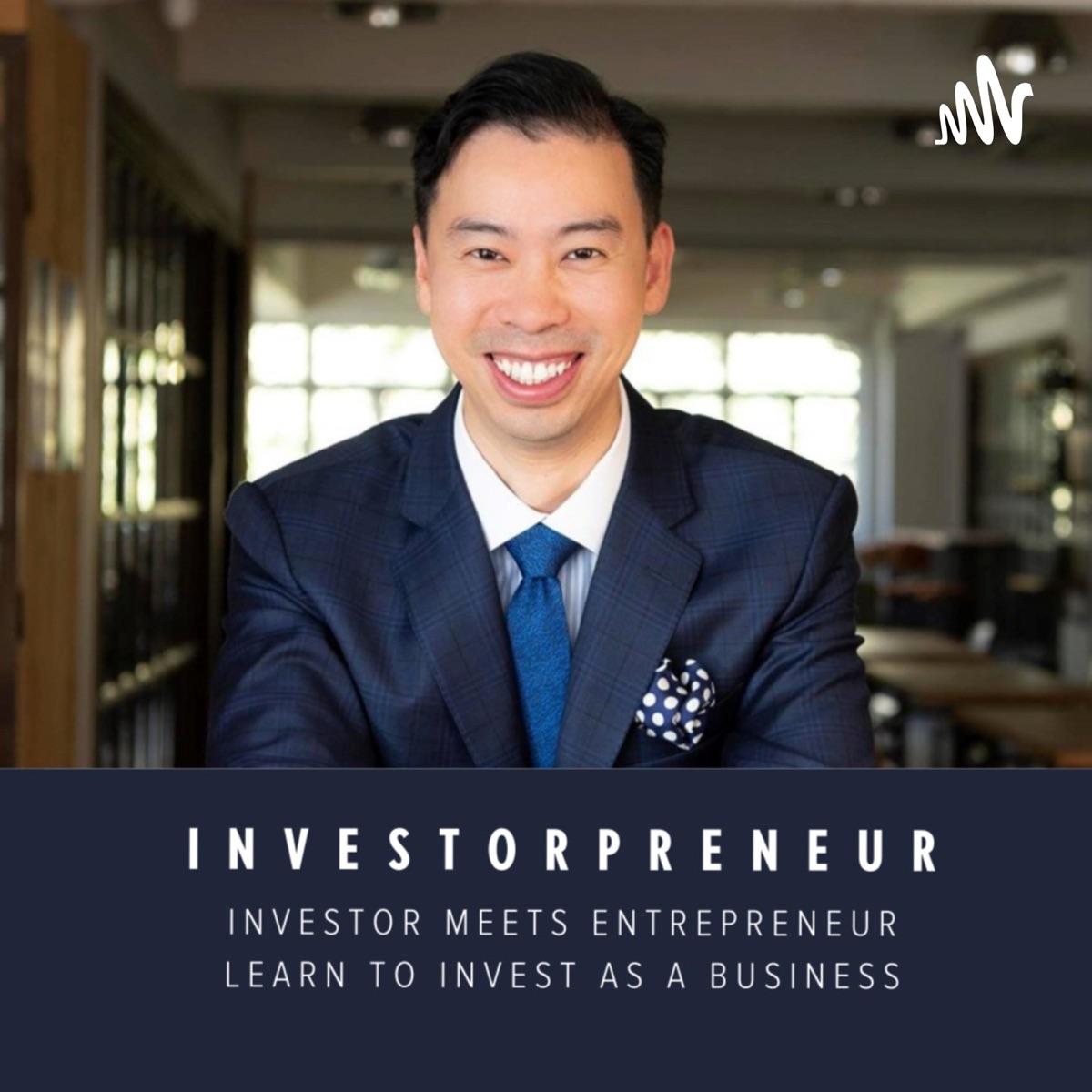 Investorpreneur