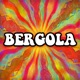 BERGOLA