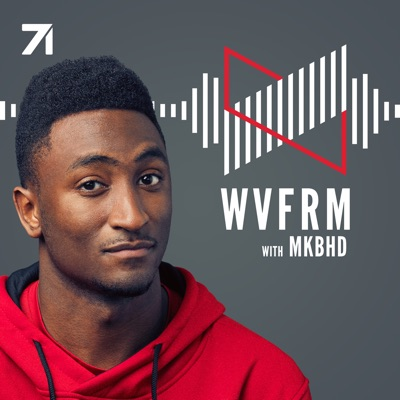 Waveform: The MKBHD Podcast:Studio71