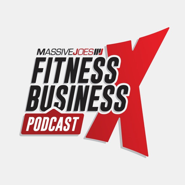 Fitness x Business