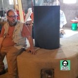 Rocket Mass Heaters For Tiny Houses: What, How and Why?