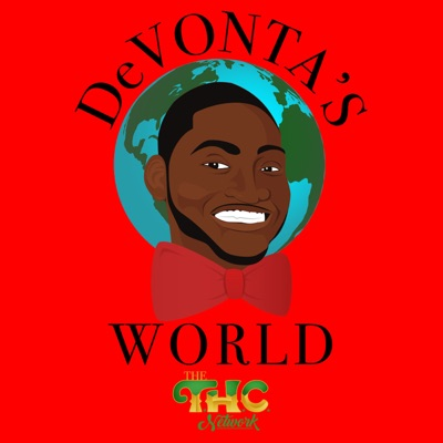 DeVonta's World