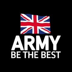 The British Army's Podcast