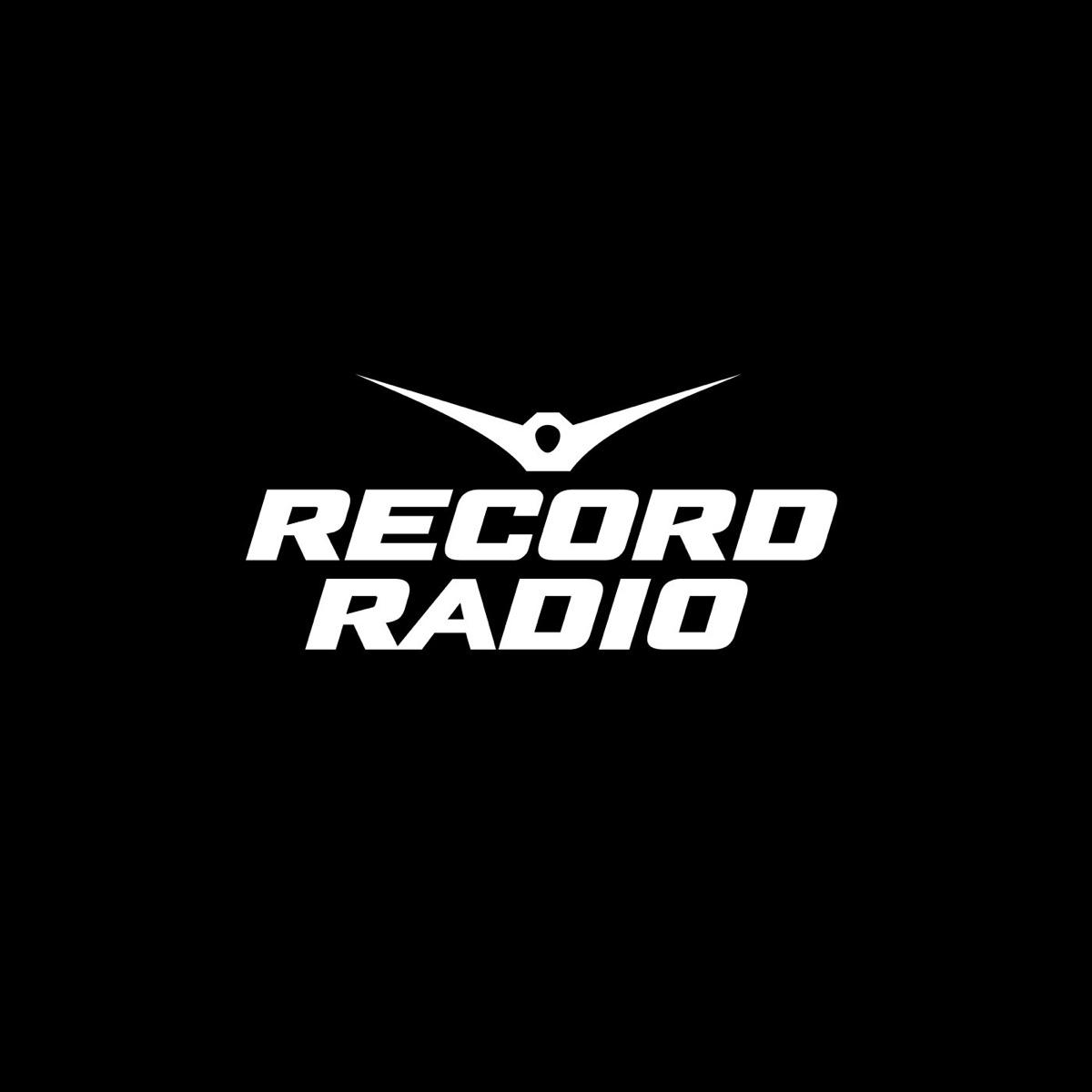Alexander Popov @ Record Club #321 (16-11-2020)