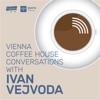 Vienna Coffee House Conversations with Ivan Vejvoda artwork