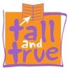 Tall And True Short Reads artwork