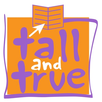 Tall And True Short Reads