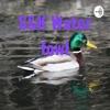 S&K Water fowl artwork