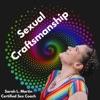 Sexual Craftsmanship artwork