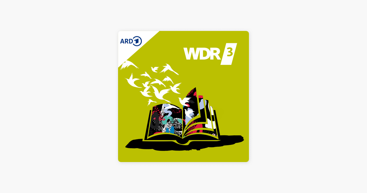 Wdr3 Podcast