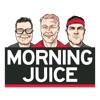 Morning  Juice artwork