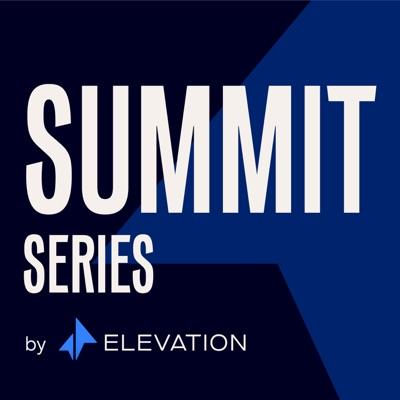 Summit Series by Elevation