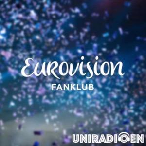 Eurovision Fanklub