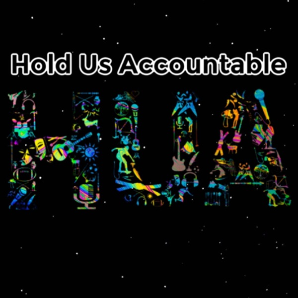 Hold Us Accountable