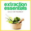 Extraction Essentials artwork