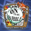 On The Bubble podcast - The Renewal artwork