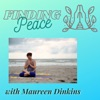 Finding Peace with Maureen Dinkins artwork