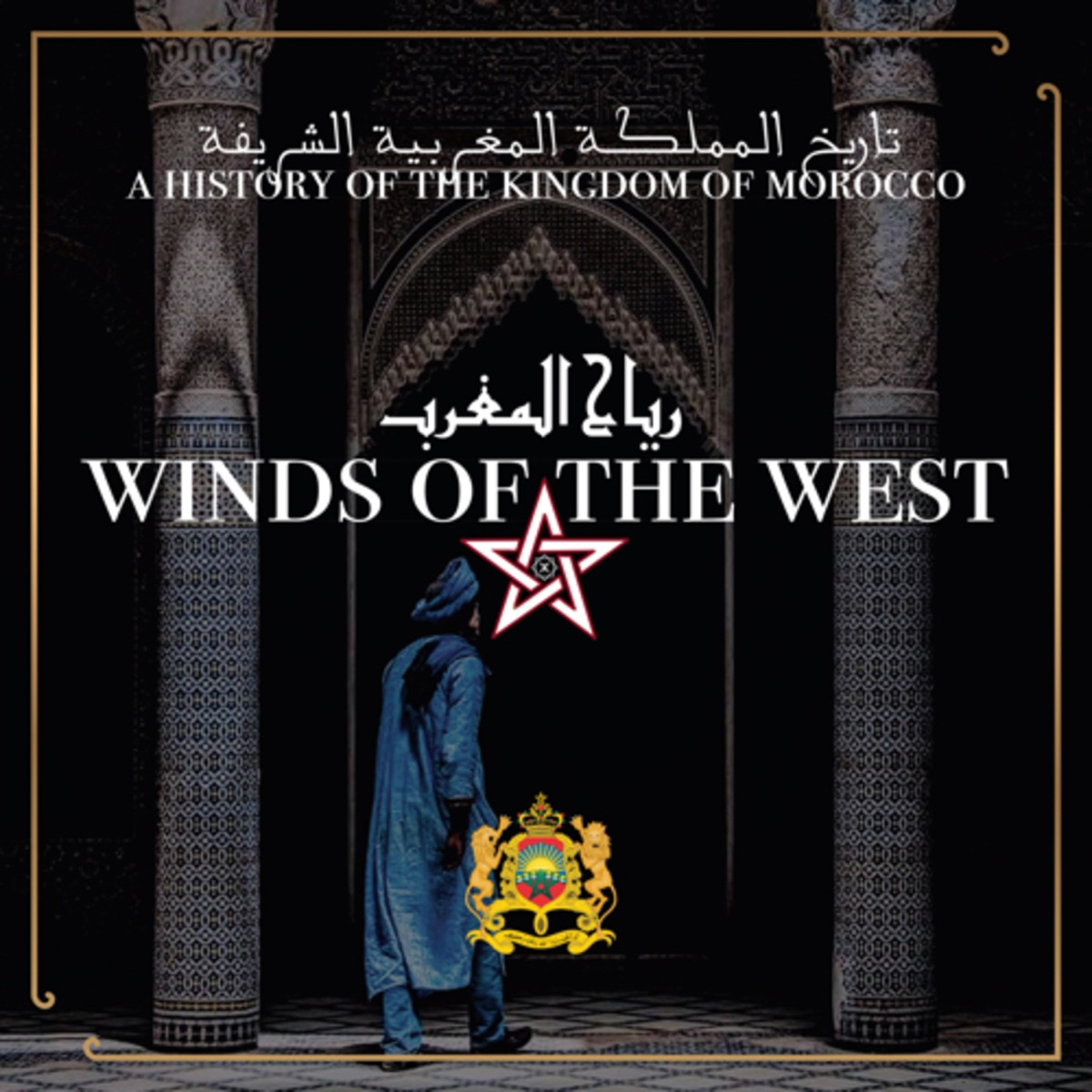 Winds of the West