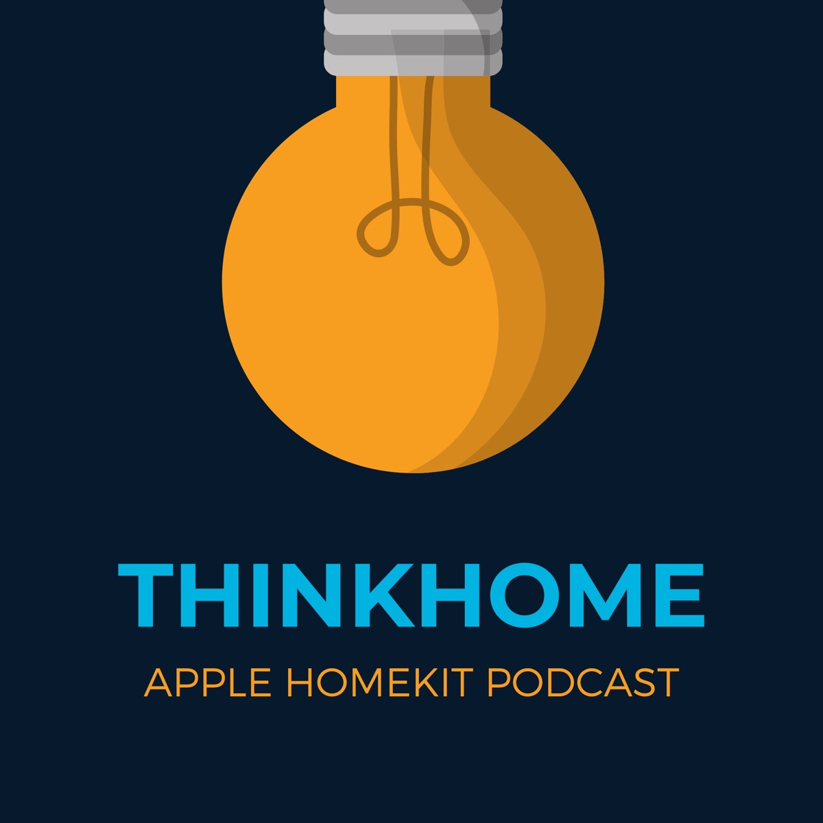 ThinkHome Podcast