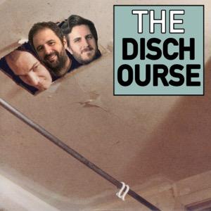 The Dischourse