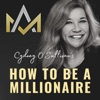 How To Be A Millionaire artwork