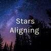 Stars Aligning  artwork