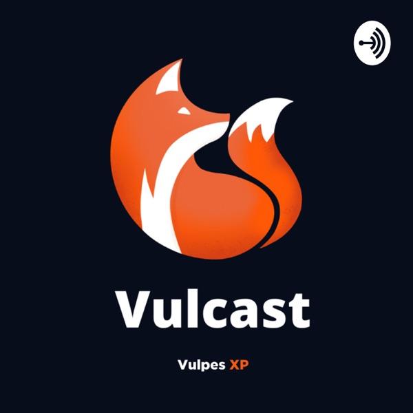 Vulcast - O seu podcast gamer