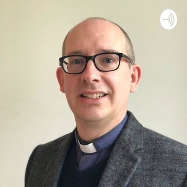 Podcast services from St James and All Saints churches