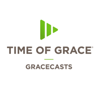 Time Of Grace podcast