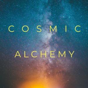 Cosmic Alchemy