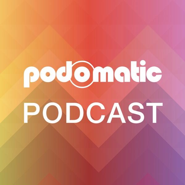 Isaac Gonzalez's Podcast