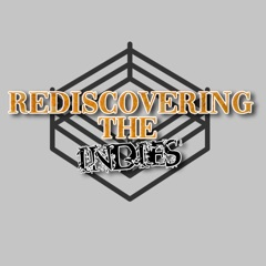 Rediscovering the Indies