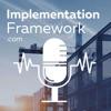 ImplementationFramework.com - The BIM Podcast artwork