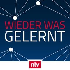 ntv Nachrichten / Audio Alliance