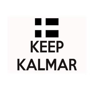 Keep Kalmar