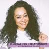 Chakras + Sex + Relationships with Eliza Boquin artwork