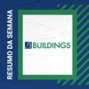 Notícias do Mercado Imobiliário - Buildings