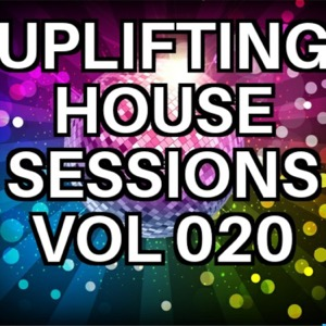 Uplifting House Sessions