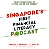 The Financial Coconut Podcast