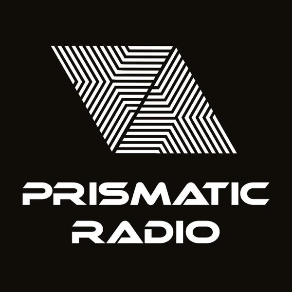 Prismatic Radio