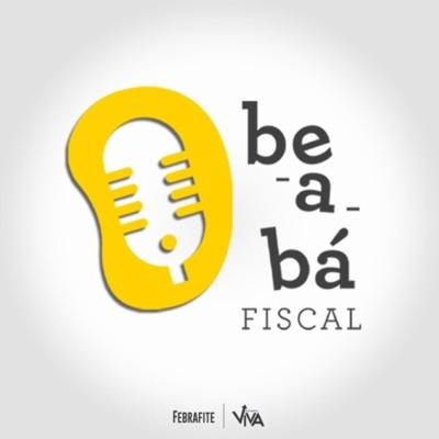 Beabá Fiscal