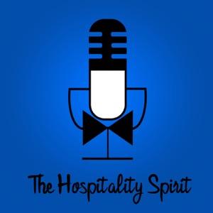 The Hospitality Spirit
