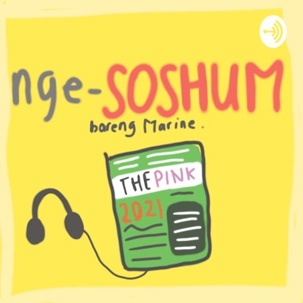 Nge-SOSHUM.