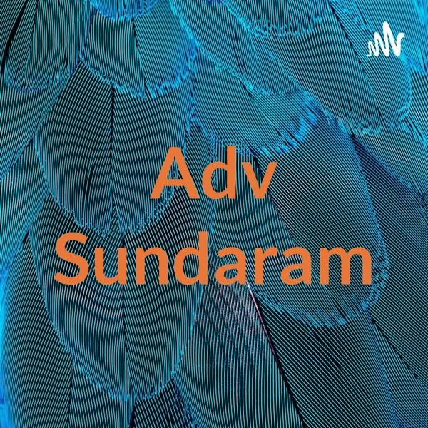 Adv Sundaram